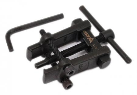 Extractor rulmenti 19-35mm0