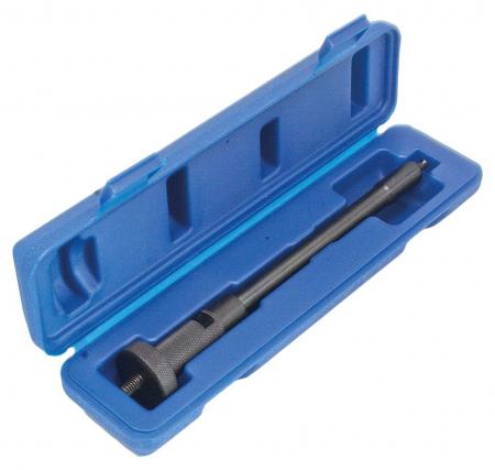 Extractor saibe cupru injectoare [0]