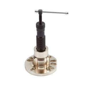 Extractor tamburi cu cilindru hidraulic 10T2
