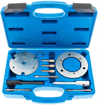 Kit fixare distributie Ford,Jaguar 2.0 2.2 2.4 TDDI TDCI1
