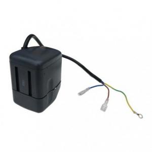 Motor pentru dispozitiv spalat piese1