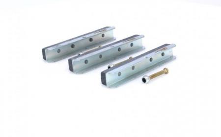 Pietre de schimb pentru dispozitiv honuit cilindrii 51-177mm1