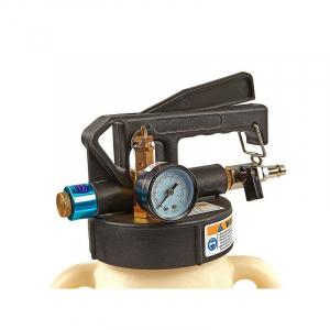 Pompa pneumatica umplere cutie viteze2
