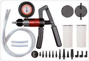 Pompa tester presiune si vacuum1
