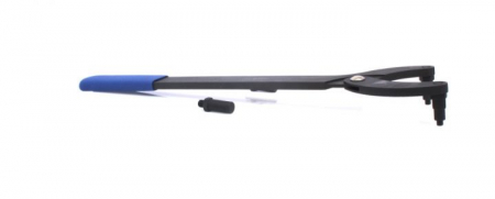 Scula reglabila pentru axul cu came 0-140mm [2]