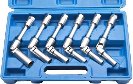 Set chei articulate pentru bujii 8-16mm0