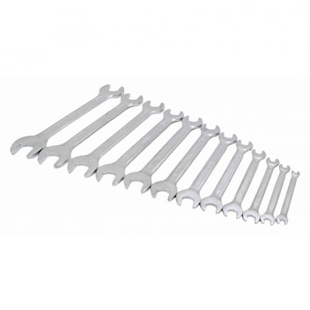 Set chei fixe 6-32 mm 12 piese [1]