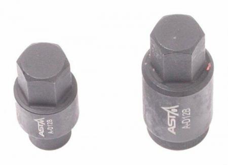 Set chei pompa injectie VAG 2 piese [1]