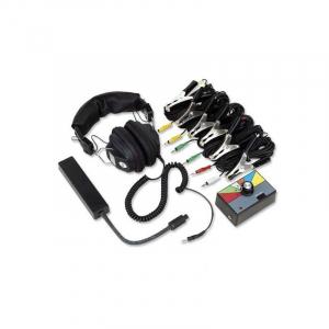 Stetoscop electronic cu senzori1