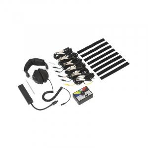 Stetoscop electronic cu senzori2