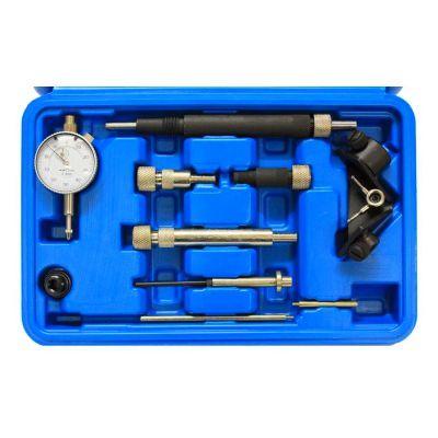 Trusa pentru reglat avans pompa injectie [1]