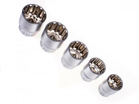 Trusa tubulare vario plus 12 laturi 8-32mm 1/2 [1]