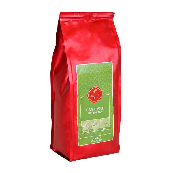 Camomile, ceai vrac Julius Meinl, 100 grame 0