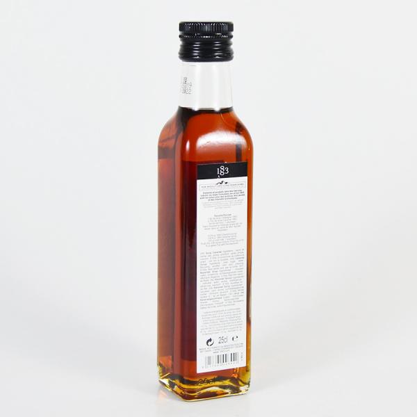 Caramel Sarat, Sirop 1883 Maison Routin, 250ml 1