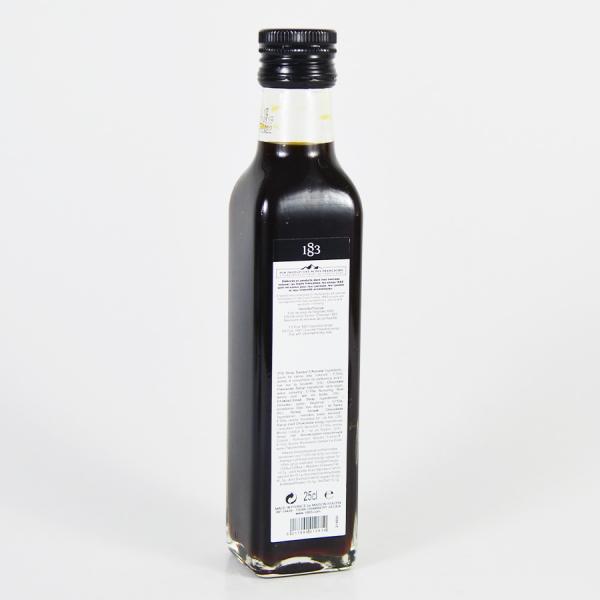 Ciocolata, Sirop 1883 Maison Routin, 250ml 1