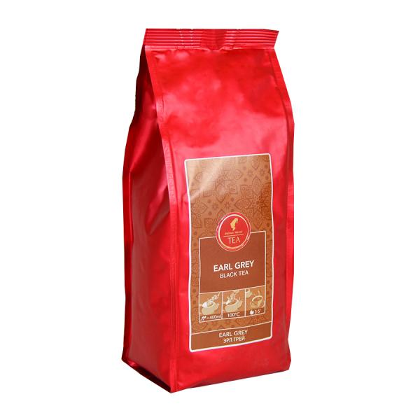Earl Grey, ceai vrac Julius Meinl, 250 grame 0