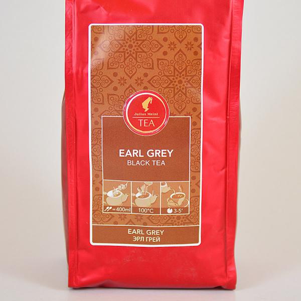 Earl Grey, ceai vrac Julius Meinl, 250 grame 1