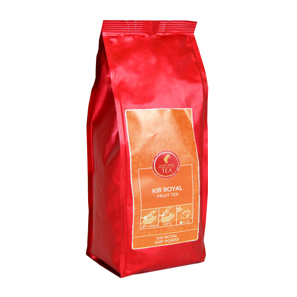 Kir Royal, ceai vrac Julius Meinl, 250 grame 0