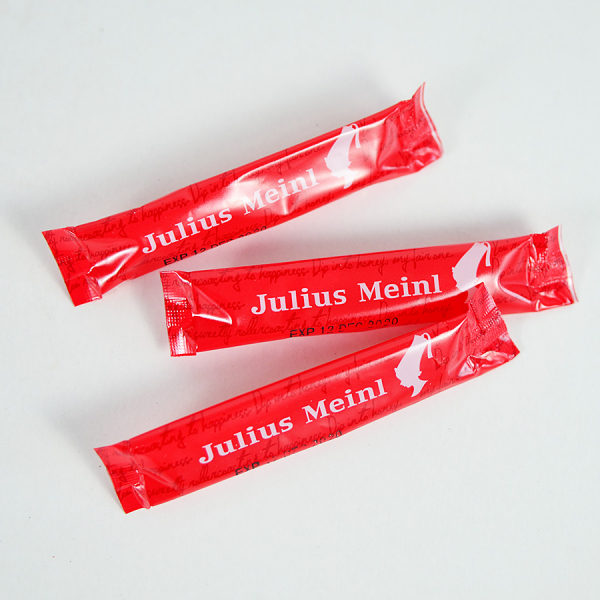 Miere poliflora Julius Meinl, cutie 100 buc 2