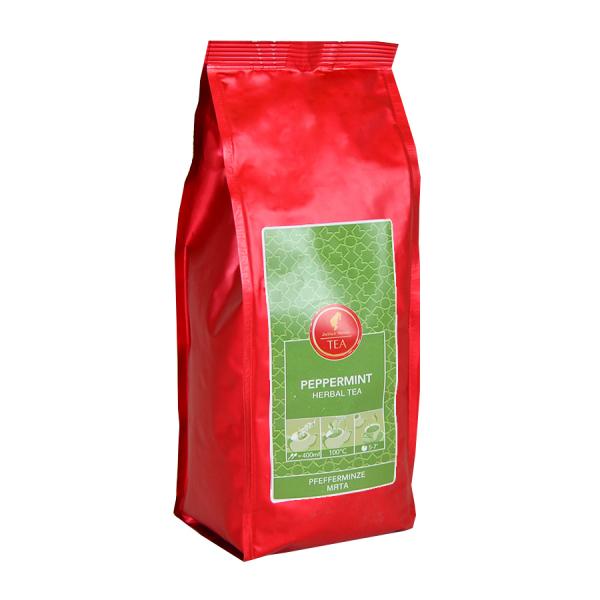Peppermint, ceai vrac Julius Meinl, 100 grame 0