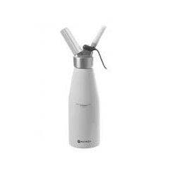 Sifon pentru frisca Hendi, 950 ml [0]