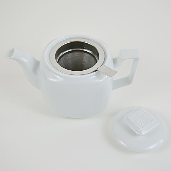 Sita pentru ceainic Althaus 3