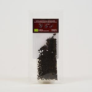Assam Jamguri, ceai organic Julius Meinl, Big Bags3