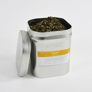 Bavarian Mint, ceai Althaus Loose Tea, 75 grame1