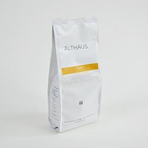 Bavarian Mint, ceai Althaus Loose Tea, 75 grame2