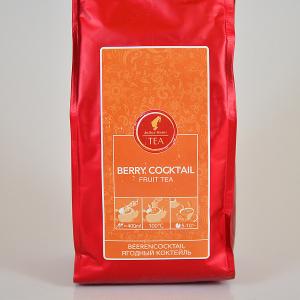 Berry Cocktail, ceai vrac Julius Meinl, 250 grame1