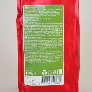 Camomile, ceai vrac Julius Meinl, 100 grame2