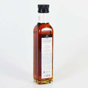Caramel Sarat, Sirop 1883 Maison Routin, 250ml1