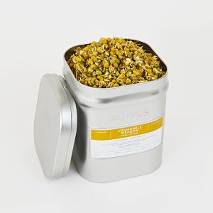 Chamomile Meadow, ceai Althaus Loose Tea, 75 grame [1]