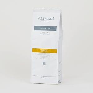 Chamomile Meadow, ceai Althaus Loose Tea, 75 grame [2]