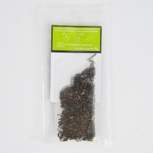 Green Jasmine Chung Hao, ceai organic Julius Meinl, Big Bags5