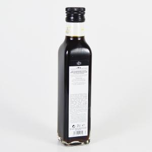Ciocolata, Sirop 1883 Maison Routin, 250ml1