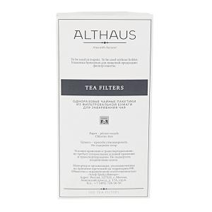 Filtre pentru ceai, Althaus2