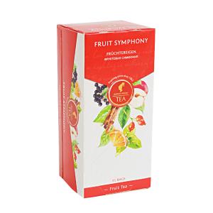 Fruit Symphony, ceai Julius Meinl - 25 plicuri1