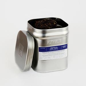 Imperial Earl Grey, ceai Althaus Loose Tea, 250 grame1