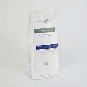 Imperial Earl Grey, ceai Althaus Loose Tea, 250 grame2