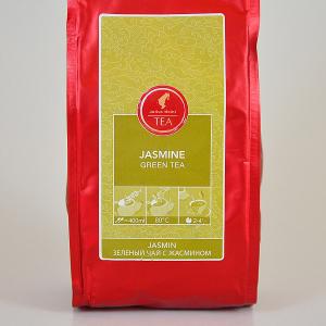 Jasmine, ceai vrac Julius Meinl, 250 grame1