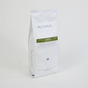 Jasmine Ting Yuan, ceai Althaus Loose Tea, 250 grame1