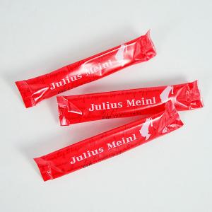 Miere poliflora Julius Meinl, cutie 100 buc2