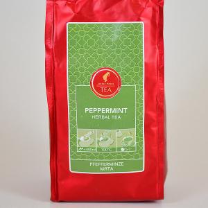 Peppermint, ceai vrac Julius Meinl, 100 grame1