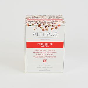 Persischer Apfel, ceai Althaus Pyra Packs2