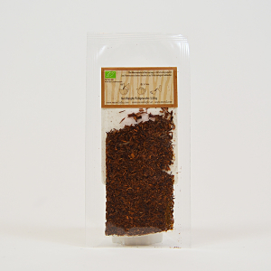 Rooibos Vanilla Cederberg Mountains, ceai organic Julius Meinl, Big Bags3