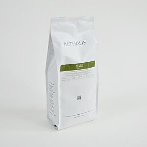 Sencha Senpai, ceai Althaus Loose Tea, 250 grame2