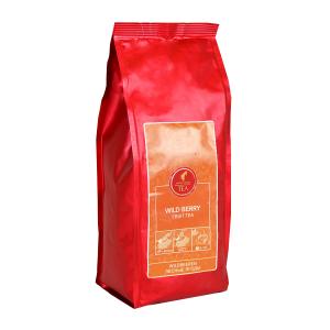 Wild Berry, ceai vrac Julius Meinl, 250 grame0