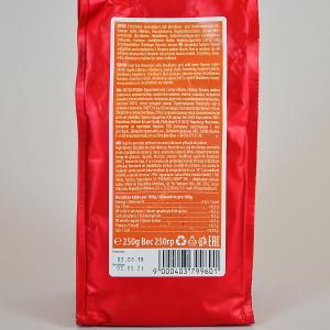 Wild Berry, ceai vrac Julius Meinl, 250 grame2