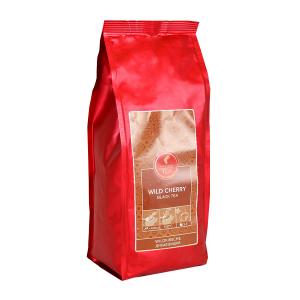 Wild Cherry, ceai vrac Julius Meinl, 250 grame0